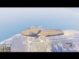 [ScortyShow] МСТИТЕЛИ: ВОЙНА БЕСКОНЕЧНОСТИ И ТАНОС ГТА 5 МОДЫ! ОБЗОР МОДА В GTA 5 веселая видео игра как мультик