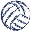 Волейбол в Брянске • volleyball32.ru