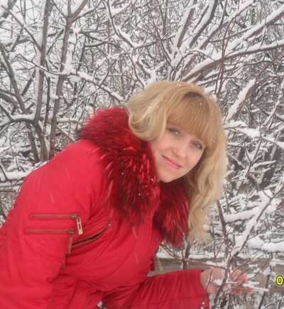 Лилия Лазарева, 16 октября 1998, Каменск-Шахтинский, id196380669