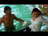 Naalo Vusulaki - Chandamama Movie Songs -Navadeep Kajal Sivabalaji Sindhu menon
