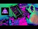 Tribal gangster FAT MATTER rap beat video