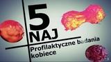 5 NAJ - Najwa