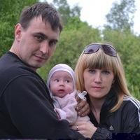 Надя Барканова, 13 апреля , Великие Луки, id70737439