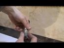 Как установить смеситель в ванной комнате