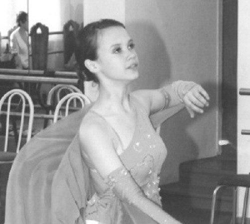 В Таганроге нашли 14-летняя Алену Позднякову, пропавшую накануне