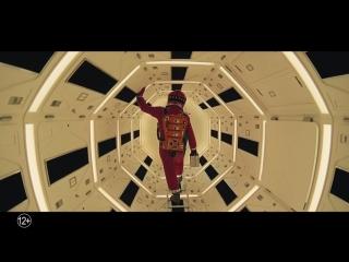 2001 год: Космическая одиссея (2001: A Space Odyssey) - снова в прокате с 30 августа