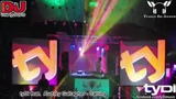 tyDi feat. Audrey Gallagher - Calling (+lyrics) ASOT 466 Armin van Buuren set rip new vocal trance