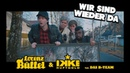 Lorenz Büffel Ikke Hüftgold - Wir sind wieder da (Official Video) - Apres Ski Hits 2019