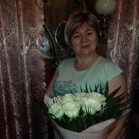 Гульгена Рахматуллова