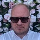 Олег Кашин фото #9