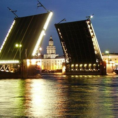 Vitalik Peterburg, 9 апреля , Новороссийск, id216947833