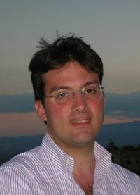 Roberto De-Meo