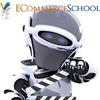 ECommerceSchool - Комплексный интернет-маркетинг