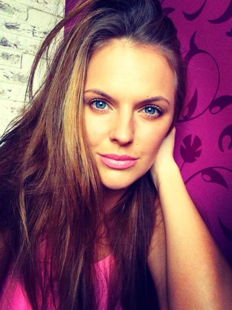 Екатерина Лобанцева, Москва - фото №2