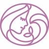 СКАЗКА ОЖИДАНИЯ подготовка к родам, курсы