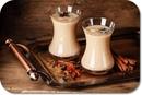 Масала чай - лучший напиток для осени
