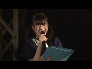Sakura Ebi´s - Oneman Live 1 [NicoNico 2018.03.24]