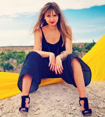 Valeria Atamaniuc, 16 июля 1991, Оренбург, id228469537