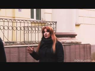 Вера Сотникова/Григорий Кузнецов | Битва Экстрасенсов | Katy Perry – Dark Horse |