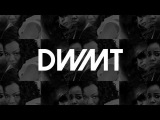 Lady  Leshurr, Shystie &amp Amplify Dot - Dont Waste My Time REMIX