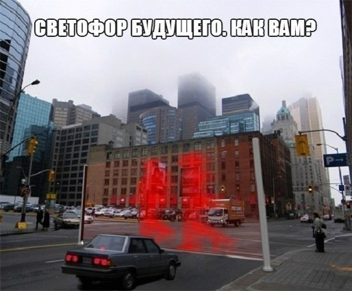 Мне кажется очень классно)