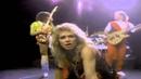 Zedd Vs Van Halen - I want You to Jump - Paolo Monti mashup 2015