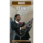 B.B. King альбом RTL & BD Music Present B.B. King