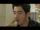 Большой человек / Big Man (Корея, 2014 год, 10/16 серий)
