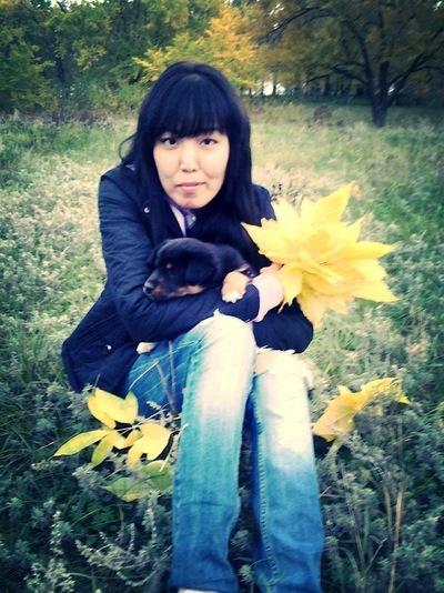 Таня Назарова, 19 декабря , Пермь, id15986683