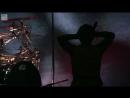 Depeche Mode Barrel Of A Gun live in VIENA 2013