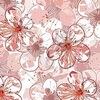 Сакуры цвет: первая весна