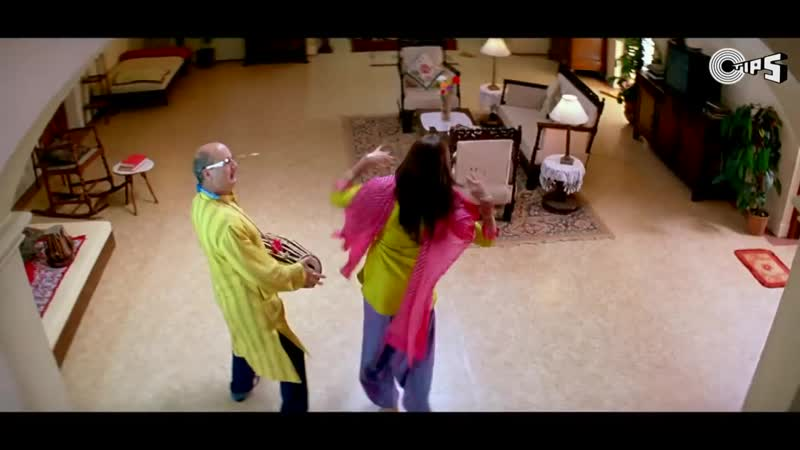 Dil Mein Baji Guitar - Video Song _ Apna Sapna Money Money _ Riteish Deshmukh