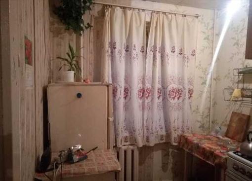 на сутки комната в панельном доме Адмирала Кузнецова . д 13