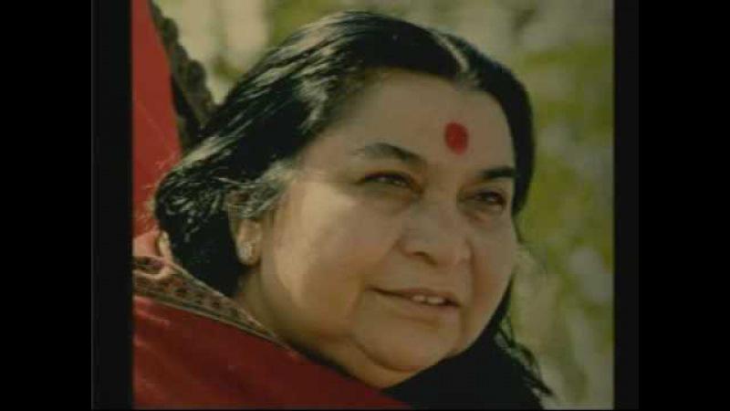 Sanjay R Talwar - Aaj Bharat