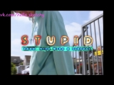 Hella Sketchy - Stupid (Official Music Video) WITH RUSSIAN SUBTITLES!