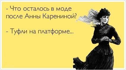 http://cs314418.vk.me/v314418528/90a6/toZQeQKllg0.jpg