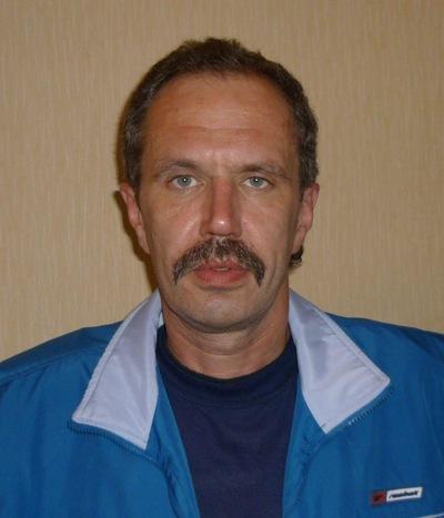 Сергей Чешев, 21 октября , Новосибирск, id62295440