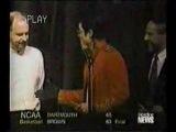 Michael Jackson - Harry Chapin Humanitarian Awards 1995