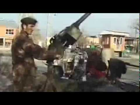 Chechnya 1999. Nov. Vol.03