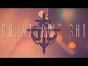Counterweight - Hades (official music video) | Bleeding Nose Records