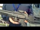 Украинская PCP винтовка от МЕ Ukraine _ Оружие и безопасность 2018