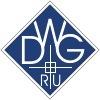 DWG.RU сообщество инженеров