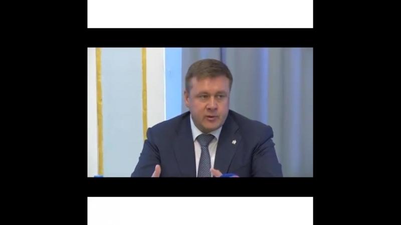 В рязанской области предложили сохранить льготы для жителей предпенсионного возраста независимо от возможных изменений в законод