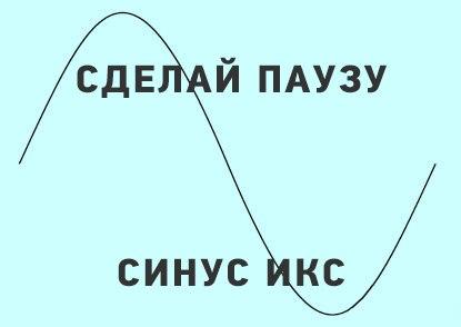 http://cs314729.vk.me/v314729319/4cea/fQ9BfI-G138.jpg