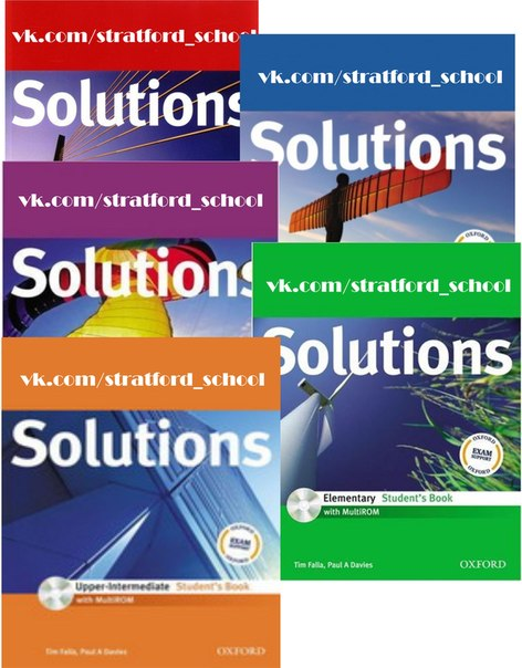 solution of textbook Solution manual of fundamentals of physics textbook (10th edition) written by 'halliday & resnick' with 9781118473818 isbn.