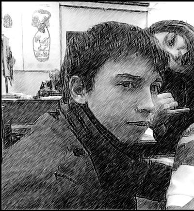 Aleksander Lysikov, 7 января 1995, Санкт-Петербург, id194044263