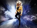 Lady Gaga- Pepsi Zero Sugar Super Bowl Halftime Show (FULL Performance) Pepsi