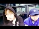 Wonwoo oppa c soonie