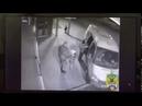 Полиция ищет убийцу химкинского инкассатора