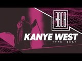 Kanye West ft Jay Z Type Beat - The Throne (Prod by SOLO) 2017 Instrumental